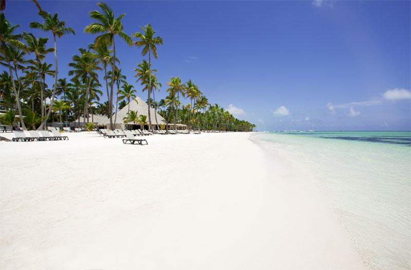 Punta Cana listado